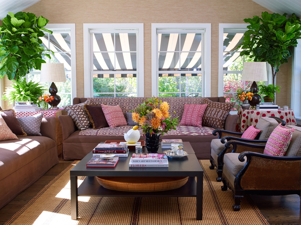 12_Luxemark_Interiors_Sunroom